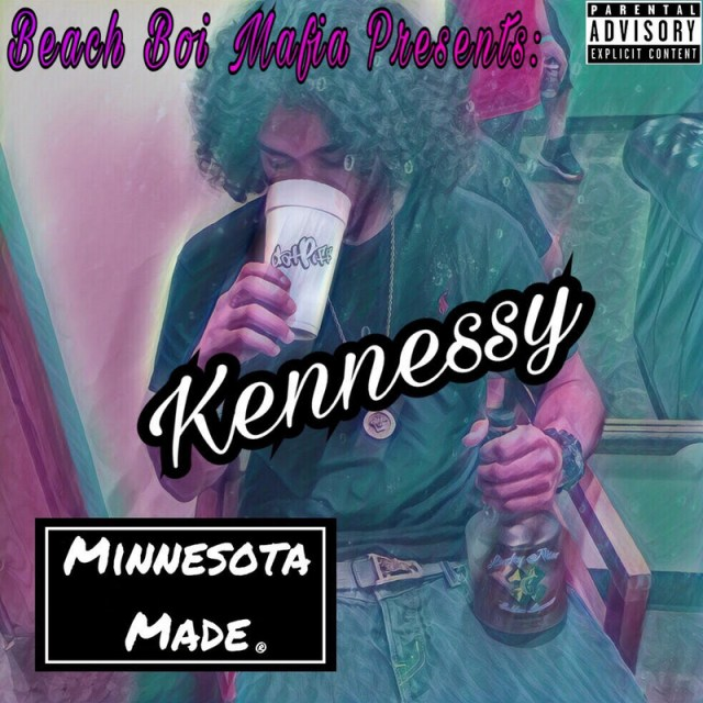 kennessy-minnesota-made-hosted-by-sgod-records