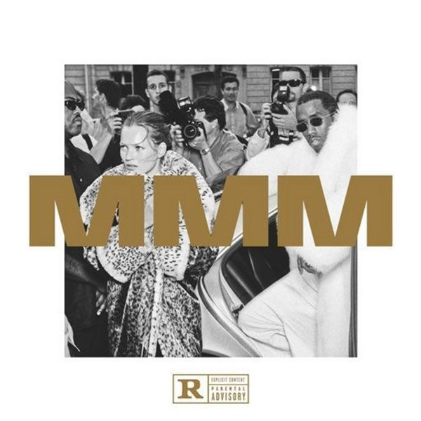 https://i0.wp.com/hw-img.datpiff.com/m52d447d/Puff_Daddy_Mmm-front-medium.jpg