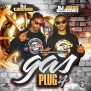 Gas Plug 4 Mixtape By Various Artists Hosted By T Brewer