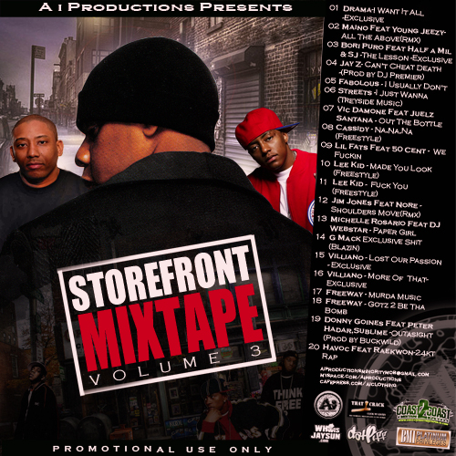 various-artists-a-i-productions-presents-storefront-vol-3-hosted-by-a-i-productions