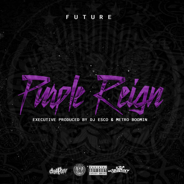 https://i0.wp.com/hw-img.datpiff.com/mbe74b0b/Future_Purple_Reign-front-medium.jpg