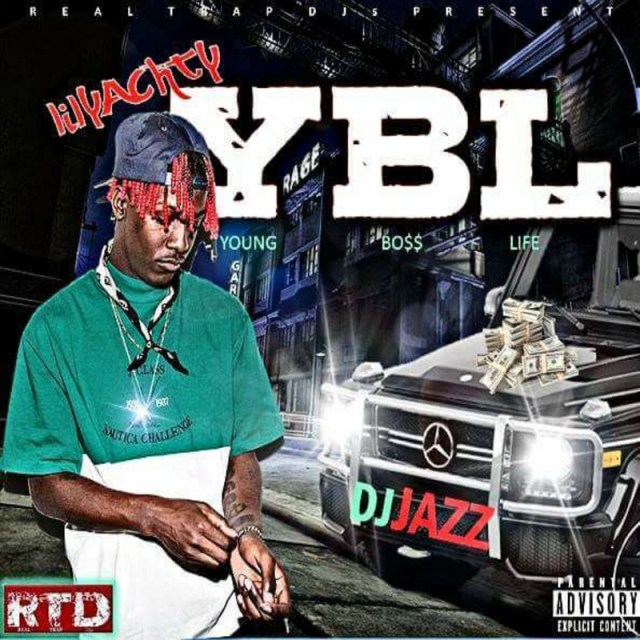 lil-yachty-young-bo-life-hosted-by-dj-jazz