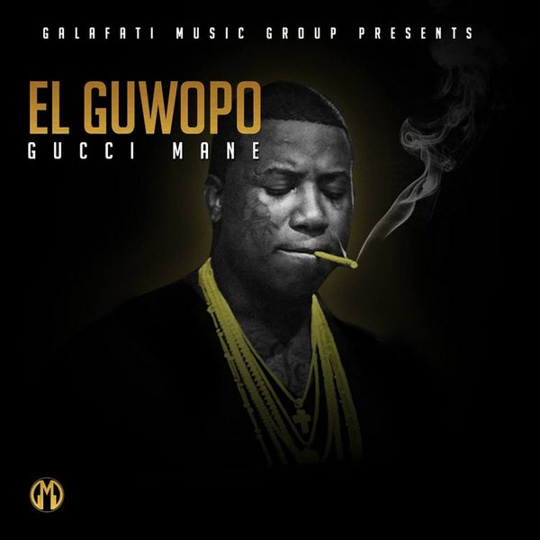 https://i0.wp.com/hw-img.datpiff.com/mef4dc6d/Gucci_Mane_El_Guwopo-front-medium.jpg?quality=80&strip=all