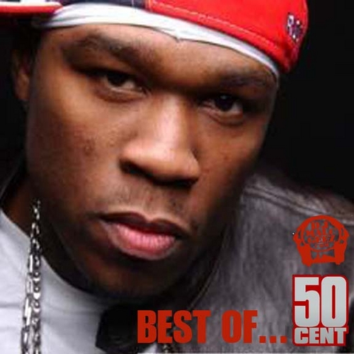 50 Cent  Best Of 50 Cent Hosted By Dj Malc Geez Mixtape