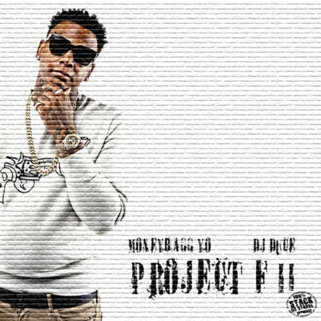 moneybagg-yo-project-f-2-hosted-by-dj-duce