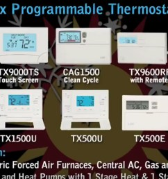 luxhowtoselectaproduct lux products at menards lux thermostat tx9600ts wiring diagram at cita asia [ 1920 x 957 Pixel ]