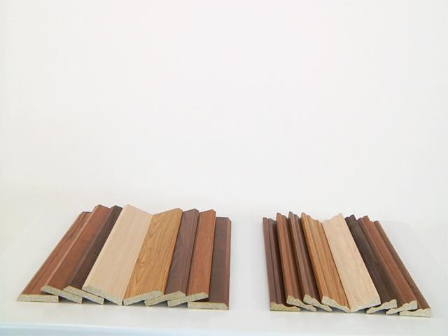 Interior Trim Wood Species Billingsblessingbags Org