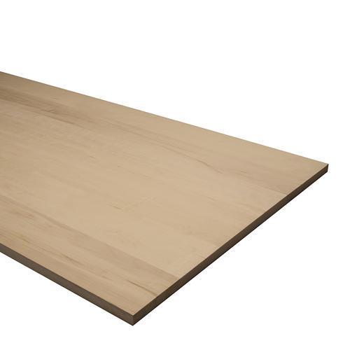 Aspen Lumber Prices