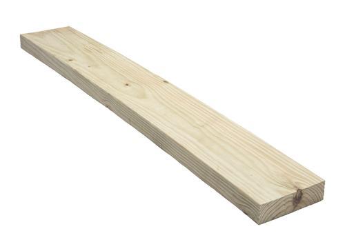 2×6 Lumber Prices