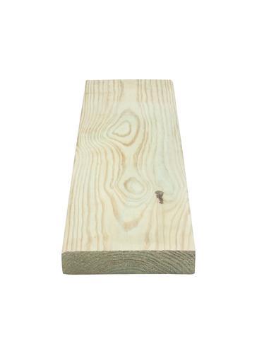 Lowes Treated Lumber 2×6