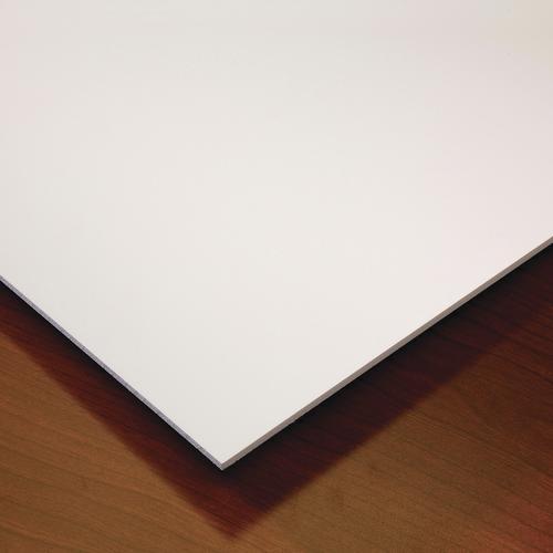smooth pro drop ceiling tile at menards