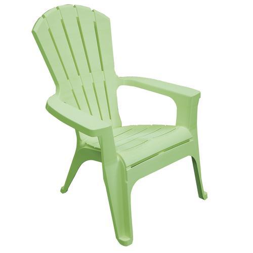 adams adirondack patio chair at menards
