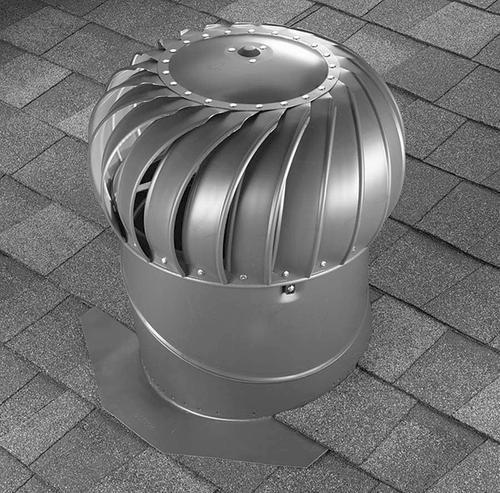Turbine Vent Replacement Parts Reviewmotors Co