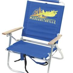 Margaritaville Chairs For Sale Wood Frame Chair Backpack Folding Patio Assorted Colors At Menards