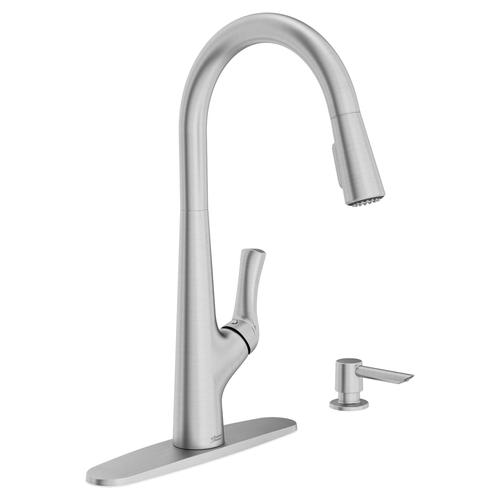 american standard copley one handle