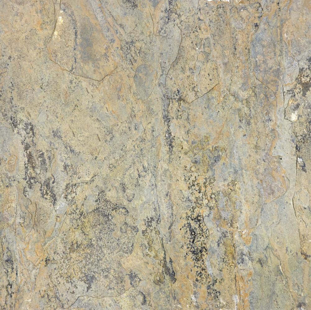 natural slate floor and wall tile