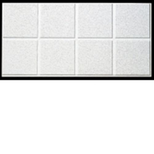 beveled tegular drop ceiling tile