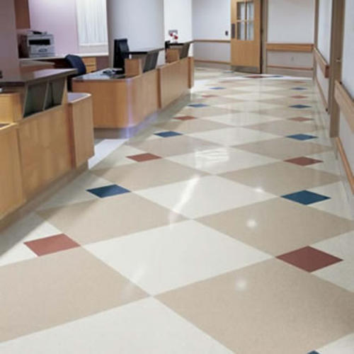 commercial armstrong vinyl flooring