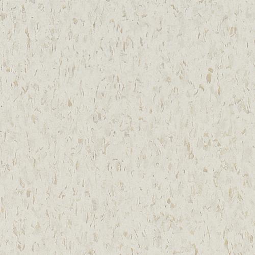 commercial vinyl composition tile