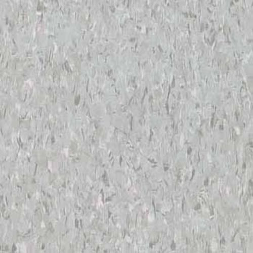 Armstrong® Flooring Standard Excelon Imperial Texture 12 x