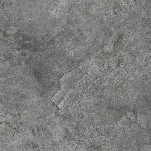 armstrong flooring eagle river 18 x 18