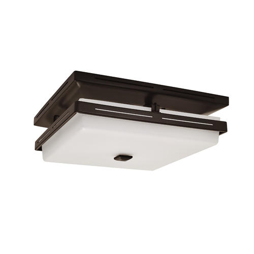 110 cfm bathroom fan with light home