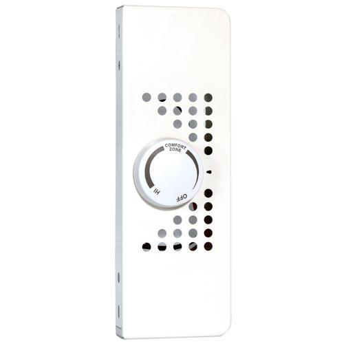Cadet Softheat Baseboard Thermostat at Menards®