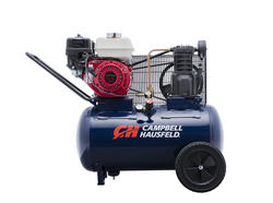 Air Compressor Lowes Price