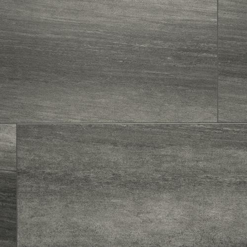 24 floating rigid vinyl tile flooring