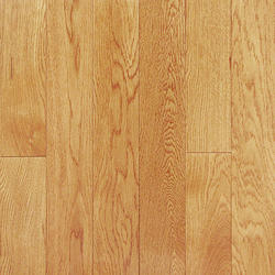hardwood flooring at menards