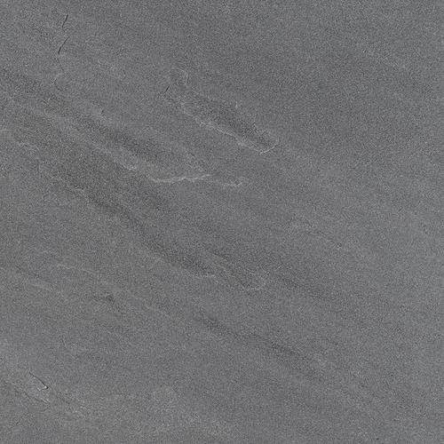 outdoor porcelain floor tile at menards