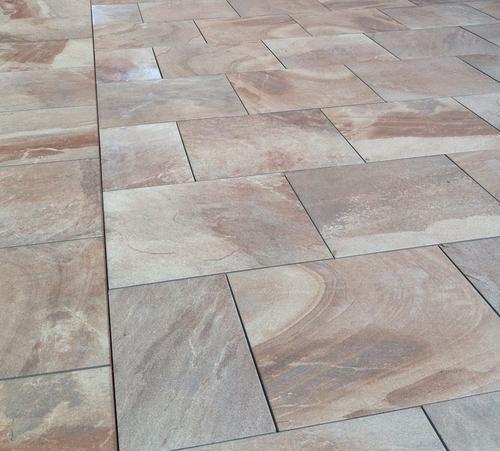 24 outdoor porcelain floor tile