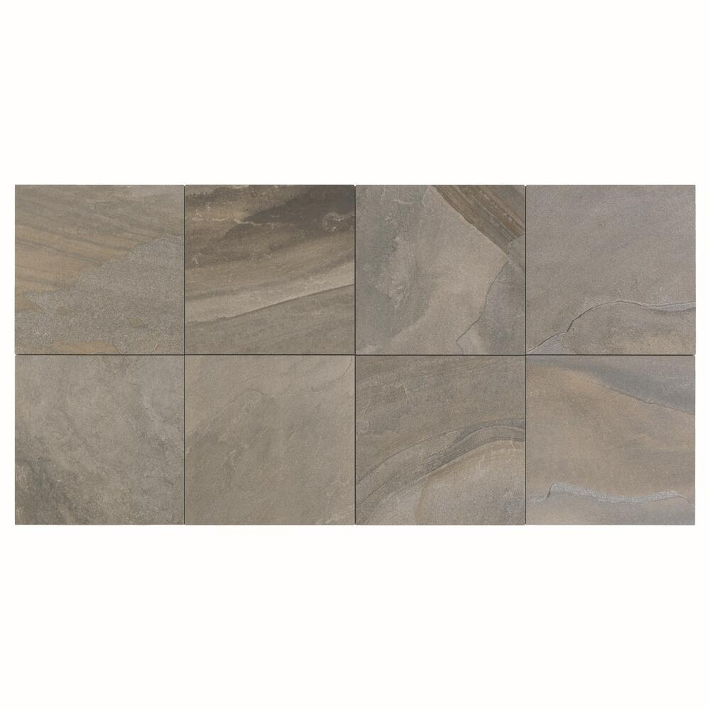 florim usa designer sand 12 x 24