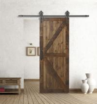 Barn Doors Menards & Menards Doors   Menards Wood Doors ...