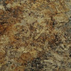 Menards Kitchen Countertops Lowes Cabinet Refacing Customcraft High Resolution Laminate Sheet At