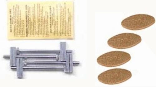 Countertop Joint Fasteners Bstcountertops