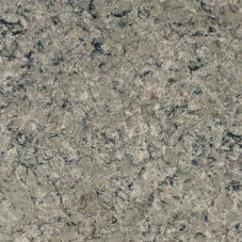 Menards Kitchen Countertops Island With Stove Riverstone Quartz Countertop Sample 4 X At