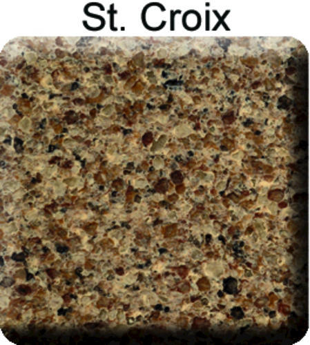 menards kitchen countertops mobile island riverstone quartz countertop sample 4 x at