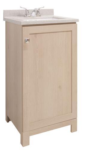 d canyon bathroom vanity cabinet