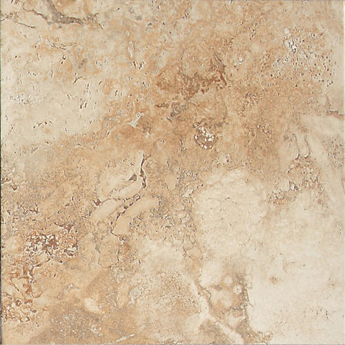 2 porcelain floor and wall tile