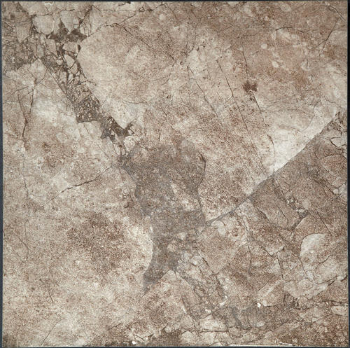 13 porcelain floor and wall tile