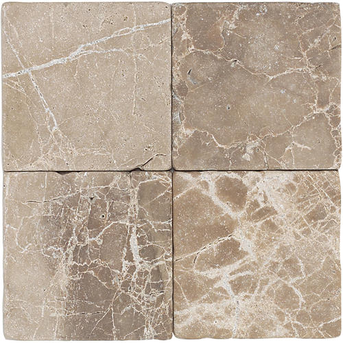 marble floor and wall tile at menards