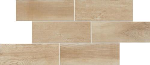 mohawk emblem 7 x 20 ceramic floor and