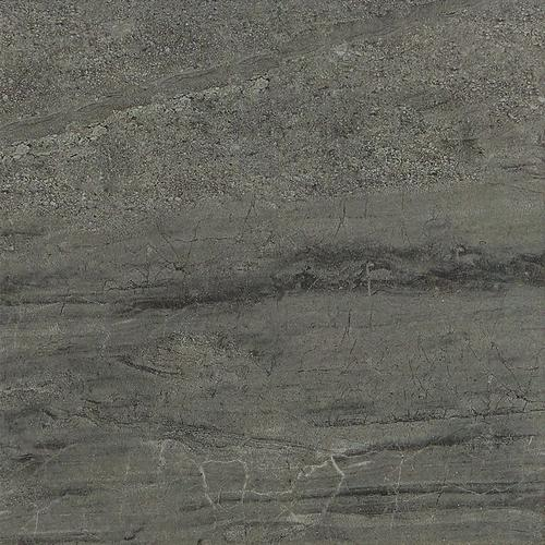 logan springs 12 x 12 ceramic floor and
