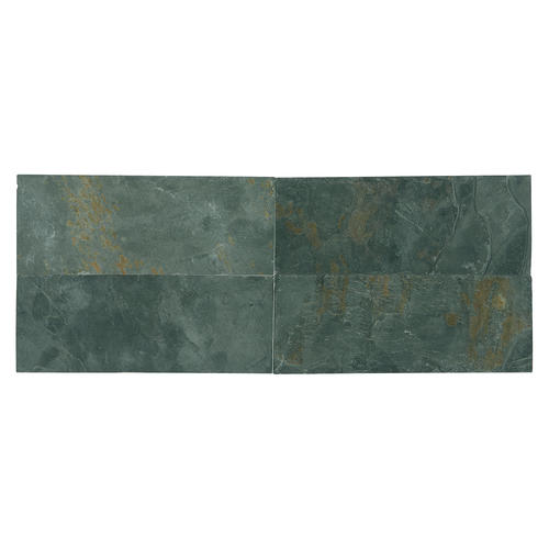 mohawk noble black 3 x 8 slate floor