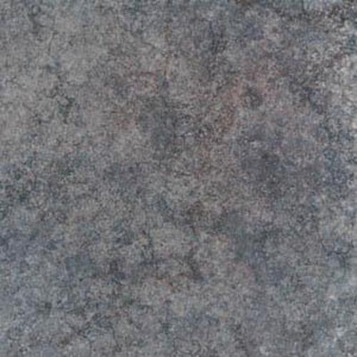 mohawk riveredge 12 x 12 ceramic floor