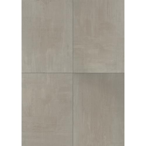 mohawk trinity 10 x 14 wall tile at