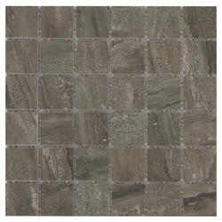 ceramic tile at menards