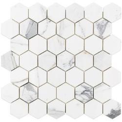 mosaic tile at menards