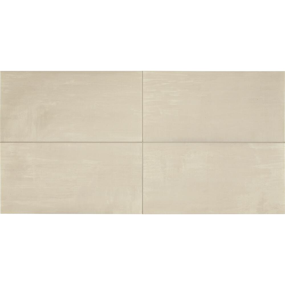 trinity 12 x 24 floor and wall tile at